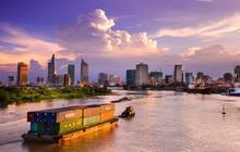Thặng dư thương mại của Việt Nam với Mỹ chính là do phía Mỹ tạo ra