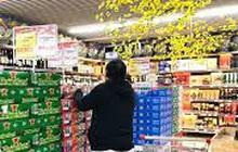 Heineken không cho đại lý bán bia Sài Gòn, Bộ Công Thương kết luận gì?