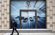 Nhà sản xuất ô tô điện kỳ lạ ở Trung Quốc: Nhân viên phải đạt KPI bán bất động sản, vốn hóa lớn hơn Ford và General Motors dù chưa bán được chiếc xe nào