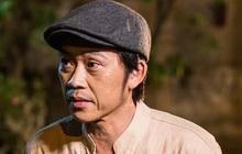 """Căn bệnh """"bào mòn"""" sức khoẻ nghệ sĩ Hoài Linh: Giới trẻ và dân văn phòng ngày càng mắc nhiều"""