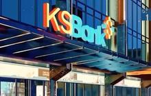 """Sunshine Group muốn """"khẳng định chủ quyền"""" rõ hơn ở Kienlongbank"""