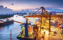 Quý I/2020, xuất khẩu sang Hoa Kỳ tăng gần 40% so với cùng kỳ