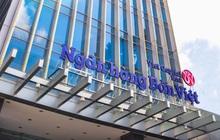 Ngân hàng Bản Việt lên kế hoạch tăng 44% lợi nhuận trong năm nay, vốn điều lệ tăng thêm hơn 1.000 tỷ đồng