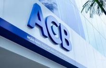 Dragon Capital mua gần 9 triệu cổ phiếu ACB