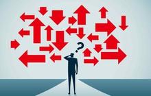 Giáo sư kinh doanh tiết lộ 6 điều tuổi trẻ không được bỏ lỡ nếu muốn sự nghiệp thăng hoa: Đừng chạy theo đam mê, đây mới là điều bạn cần theo đuổi