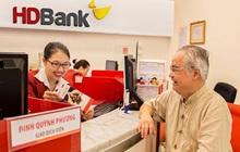 Sáng nay 23/4 có 5 ngân hàng cùng tổ chức đại hội cổ đông