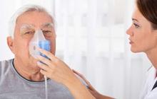 Căn bệnh phổi nguy hiểm có thể gây tử vong vì không thể chữa khỏi: Nhóm người có nguy cơ cao