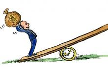 Cổ phiếu ngân hàng tăng tốc, VnIndex bất ngờ bứt phá tăng 10 điểm