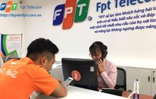 FPT Telecom (FOX) báo lãi sau thuế 461 tỷ đồng trong quý 1, tăng 29% so với cùng kỳ