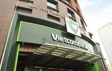 Ông Nghiêm Xuân Thành: Lợi nhuận của Vietcombank quý 1 đạt hơn 8.000 tỷ đồng, tăng 70% so với cùng kỳ