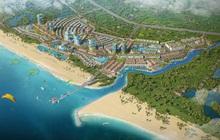 Bất động sản mặt biển sở hữu lâu dài trở thành kênh đầu tư sinh lời bền vững