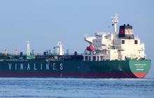 Mảng vẫn tải biển vẫn lỗ gần nghìn tỷ đồng, Tổng Công ty Hàng hải muốn thoái vốn tại hàng loạt công ty