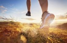 Nên tập thể dục vào khoảng thời gian nào trong ngày là tốt nhất?
