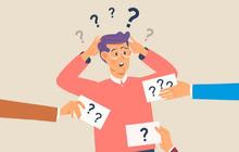 Khi cảm thấy bế tắc, đây là 5 lối thoát bất ngờ giúp bạn tránh thất bại: Lựa chọn đúng là khởi đầu để thành công