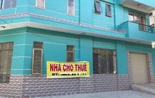 """Sau TP.HCM, Hà Nội cũng sẽ """"siết"""" thuế nhà cho thuê"""