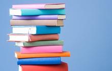 10 cuốn sách về tiền bạc hàng đầu giúp bạn thoát khỏi những ồn ào trên MXH và tiến gần tới sự giàu có và an toàn tài chính