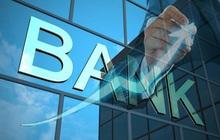 """5 lý do chứng minh cổ phiếu ngân hàng xứng đáng vai trò """"dẫn sóng"""" thị trường"""