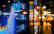 Tài khoản chứng khoán tăng đột biến là cơ sở để nhà đầu tư Hoa Kỳ quay lại Việt Nam?