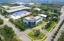 Kinh Bắc (KBC): Nhóm Dragon Capital tiếp tục bán ra hơn 2,5 triệu cổ phần, hạ tỷ trọng xuống mức 7,57%