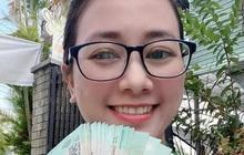 Nhân viên BIDV vỡ nợ 200 tỉ đồng: Bắt thêm nguyên cán bộ Ngân hàng Phát triển Việt Nam