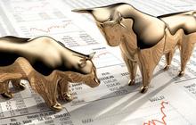 Yuanta: VN-Index có thể điều chỉnh xuống dưới 1.200 điểm trong tháng 5, nhóm cổ phiếu Kim loại còn ít dư địa tăng trưởng