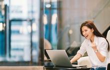 Doanh nghiệp có phụ nữ làm chủ nhận được nhiều ưu đãi khi vay vốn tại TPBank
