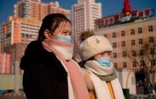 Triều Tiên và những quốc gia nào vẫn 'miễn nhiễm' với COVID-19?