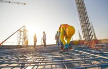 """Vật liệu xây dựng tăng """"dựng đứng"""": Giá gỗ, đồng, quặng sắt có thể lên mức nào?"""