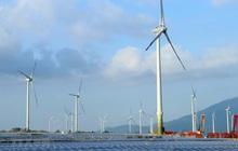 SSI Research: Triển vọng lợi nhuận nhiệt điện tiêu cực trong năm 2021, cung cầu điện sẽ cân bằng trong năm 2022