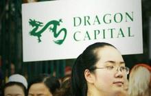 """Dragon Capital: """"Lợi nhuận doanh nghiệp năm 2021 sẽ tăng mạnh hơn dự báo, định giá chứng khoán Việt Nam đang khá hấp dẫn"""""""