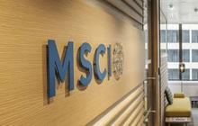 Chỉ số quan trọng nhất của thị trường cận biên MSCI thêm mới SHB và THD vào danh mục trong kỳ review quý 2
