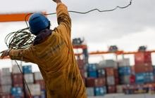 Khủng hoảng Covid-19 tại Ấn Độ ảnh hưởng đến chuỗi cung ứng 'tệ hơn Suez'?