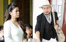 Được chia gần 3.300 tỷ đồng từ vụ ly hôn, bà Lê Hoàng Diệp Thảo có thể mua đứt hàng loạt doanh nghiệp tiêu dùng, thậm chí cả Vinacafe Biên Hòa