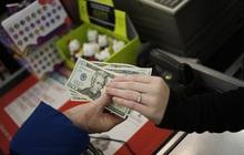 CPI lõi của Mỹ tăng mạnh cao nhất kể từ 1982, mối lo ngại lạm phát dâng cao