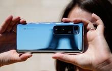 SSI Research: Xiaomi có thể giành thêm 1-2% thị phần từ Vsmart bỏ lại, thúc đẩy đà tăng trưởng của nhà phân phối độc quyền Digiworld đến năm 2022