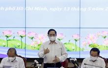TP. HCM kiến nghị Thủ tướng chấp thuận chủ trương lập doanh nghiệp 100% vốn nhà nước quản lý các khu đất trung tâm