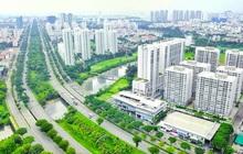 Hàng loạt đại gia bất động sản, xây dựng bị bêu tên do nợ thuế