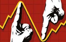 """AFC Vietnam Fund: """"Ảnh hưởng khối ngoại trên TTCK Việt Nam không còn lớn, chỉ còn chiếm khoảng 10% quy mô thị trường"""""""