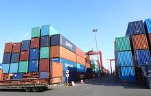 VASEP kiến nghị TP. HCM chưa thu phí sử dụng hạ tầng cảng biển, ít nhất là đến 31/12/2021