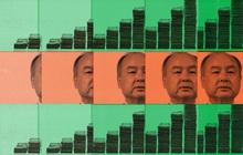 Sóng gió đã qua, SoftBank vẫn là lò sản sinh các tỷ phú với một loạt vụ IPO thành công rực rỡ