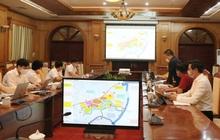Văn Phú - Invest sẽ triển khai 4 dự án lớn tại Bắc Giang