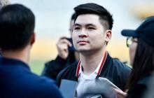 SHB liên tục phá đỉnh, tài sản của con trai bầu Hiển vượt xa bầu Kiên, xếp ngang hàng với Phó Chủ tịch HDBank và CEO Nguyễn Văn Tuấn của Gelex