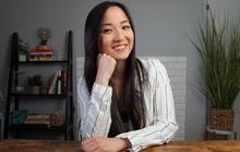 """Cô gái 30 tuổi sở hữu tài sản 1 triệu USD tiết lộ bí quyết """"không để tiền rơi"""": Chỉ cần áp dụng tốt 4 điều này, cuộc sống sẽ dư dả và thoải mái hơn"""