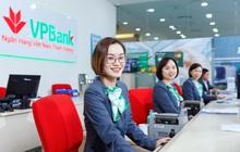 Liên tục gom mạnh từ đầu năm, Dragon Capital đã nắm giữ lượng cổ phiếu VPB trị giá 8.400 tỷ đồng