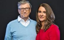 """Tiết lộ 2 nguyên nhân chính khiến tỷ phú Bill Gates phải thừa nhận cuộc hôn nhân của mình """"không có tình yêu"""""""