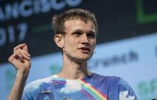 """Món quà 1 tỷ USD của nhà sáng lập Ethereum nhấn chìm các đồng tiền số """"meme"""" như thế nào?"""