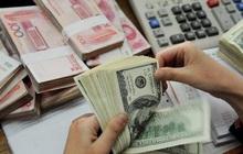 4 tháng, Chính phủ trả nợ 117.835 tỷ đồng