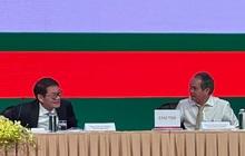 """HAGL Agrico (HNG): Lên kế hoạch lãi trước thuế giảm xuống 16 tỷ đồng trong năm đầu Thaco """"cầm lái"""", dự trồng mới hơn 1.000 ha chuối"""