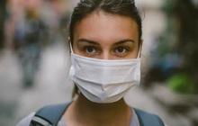 Chuyên gia nói gì trước thông tin người dân Mỹ không cần đeo khẩu trang khi đã tiêm phòng vaccine Covid-19 đầy đủ?