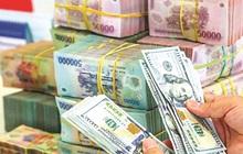 Cung tiền - chỉ số quan trọng để kiểm soát lạm phát